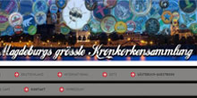 Beispiel-Seiten kronkorkenfan.de.tl