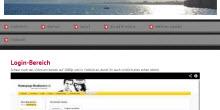 Beispiel-Seiten videotuts.de