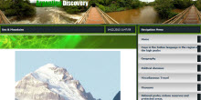 Examples argentinadiscovery.page.tl