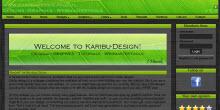 Examples karibu-design.page.tl