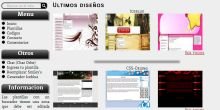 Ejemplos darknet13.es.tl