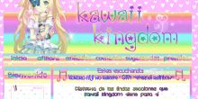 kawaiikingdom.es.tl