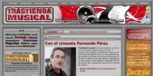 Ejemplos trastiendamusical.es.tl