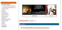 Przyklad instytut.pl.tl