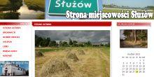 Przyklad sluzow.pl.tl