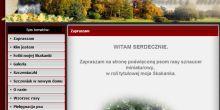 Przyklad sznaucer-miniaturowy.pl.tl