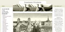 Przyklad zwiedzanie-wroclawia.pl.tl