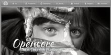 Örnek Siteler opencore.tr.gg