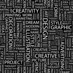 Designgrundlagen
