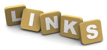 Creazione di backlink