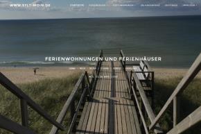 http://mosaikmusikschule.de
