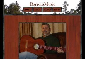 http://barreramusic.page.tl/