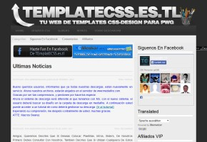 http://templatecss.es.tl/