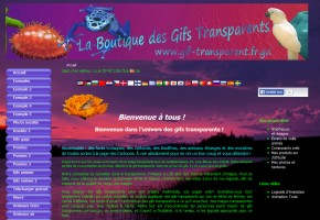 http://gif-transparent.fr.gd/
