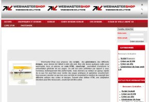 http://webmaster-shop.fr.gd/
