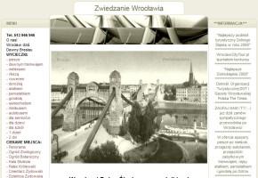 http://zwiedzanie-wroclawia.pl.tl/