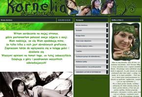 http://korneliaiwanek.pl.tl/
