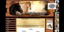 Beispiel-Seiten dennis-homepage.de