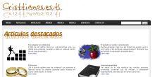 Ejemplos cristtianos.es.tl