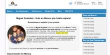 Ejemplos guiamoscow.es.tl