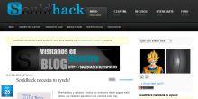 Ejemplos souldhack.es.tl