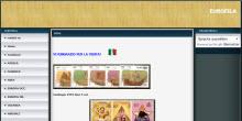 Pagine esempio eurofila.it.gg