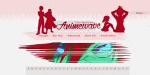 Örnek Siteler animewave.tr.gg