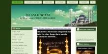 Örnek Siteler islamhocasi.tr.gg