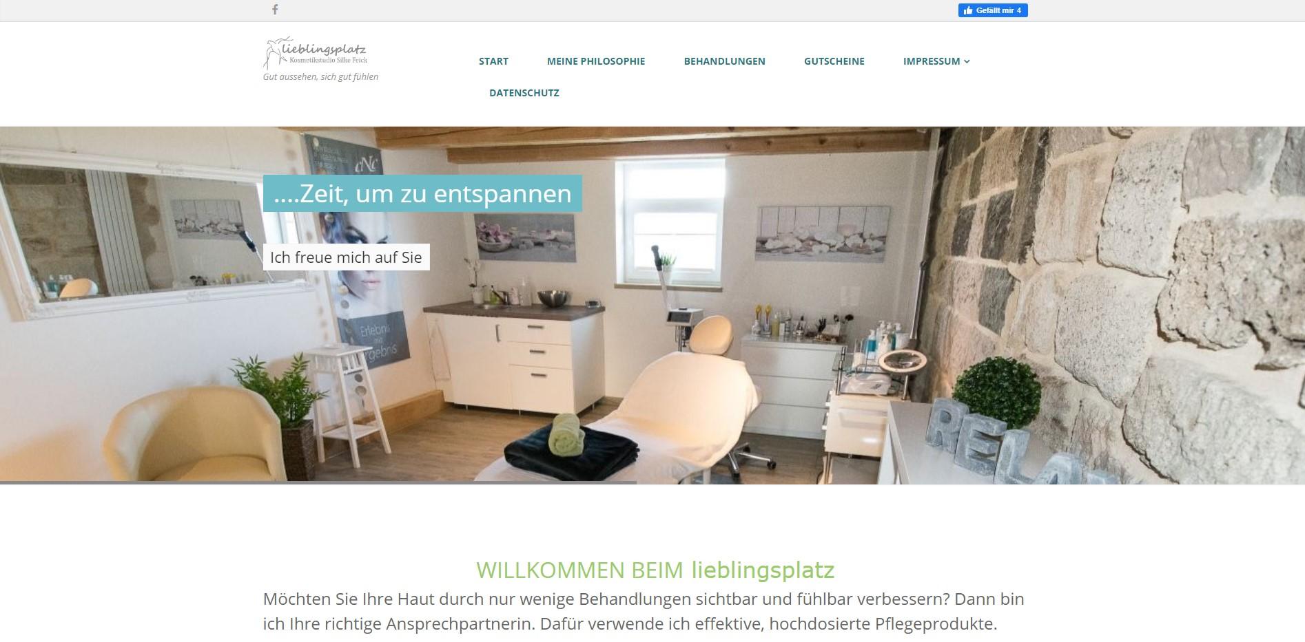 Screenshot-kosmetik-homepage