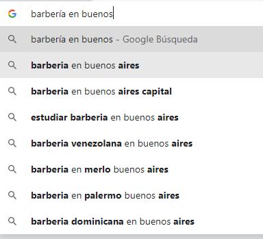 Mascara-busqueda-Google-Buenos-Aires