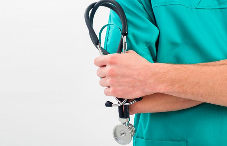 consultorio-doctor