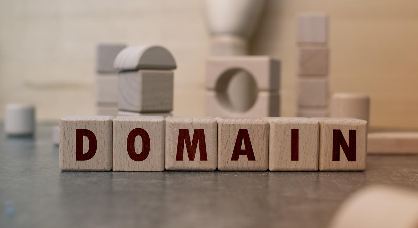 ostetrica-nome-dominio