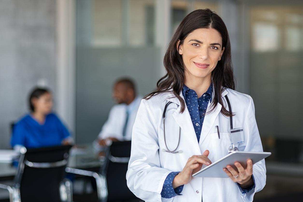 sito-web-dello-studio-medico