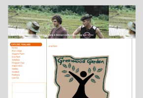 https://greenwoodgarden.page.tl/