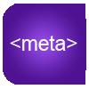 Meta Tagler