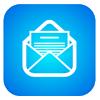 e-posta üyeliği